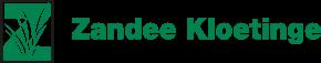 Zandee Kloetinge Logo